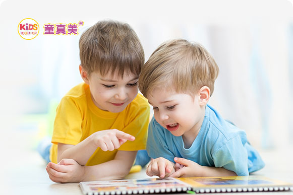 北京多维网讯科技有限公司